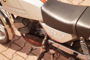DSC08000